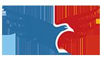 tayder-logo